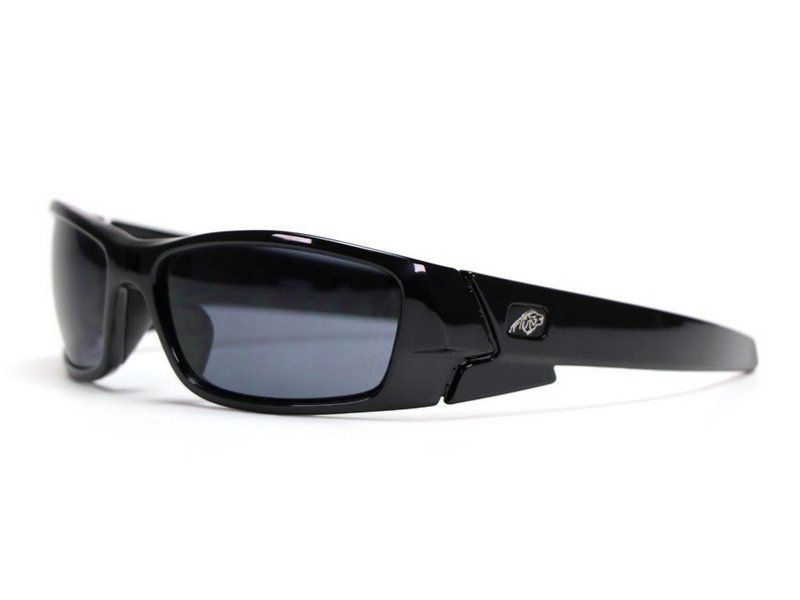 Óculos De Sol Pro Hunters - Modelo 1051