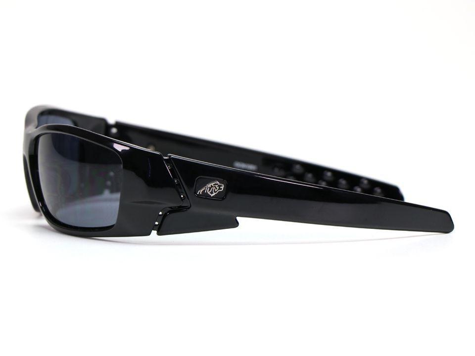 54733dc94 ... Óculos De Sol Pro Hunters - Modelo 1051 - Pro Hunters ...