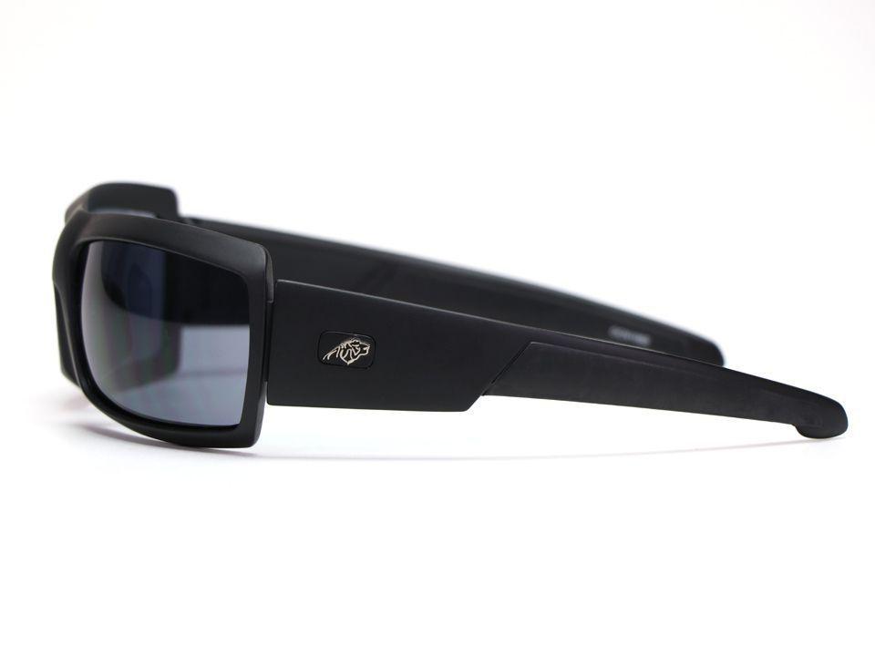 Óculos De Sol Pro Hunters - Modelo 1060