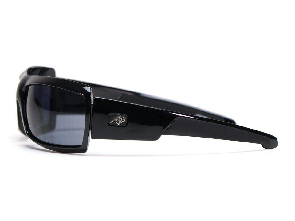 Óculos De Sol Pro Hunters - Modelo 1061