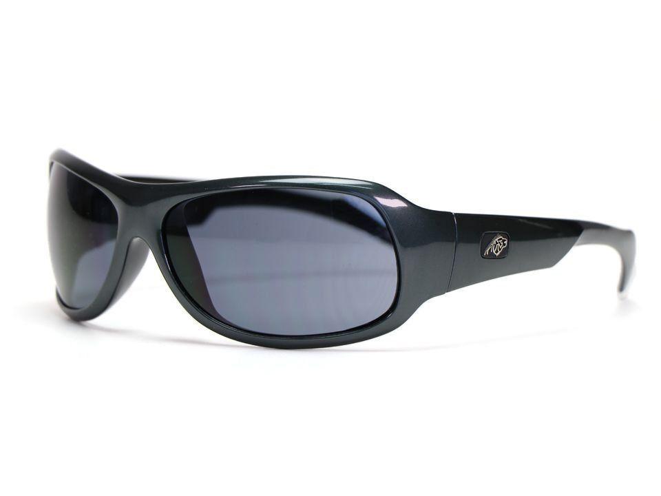 Óculos De Sol Pro Hunters - Modelo 1080