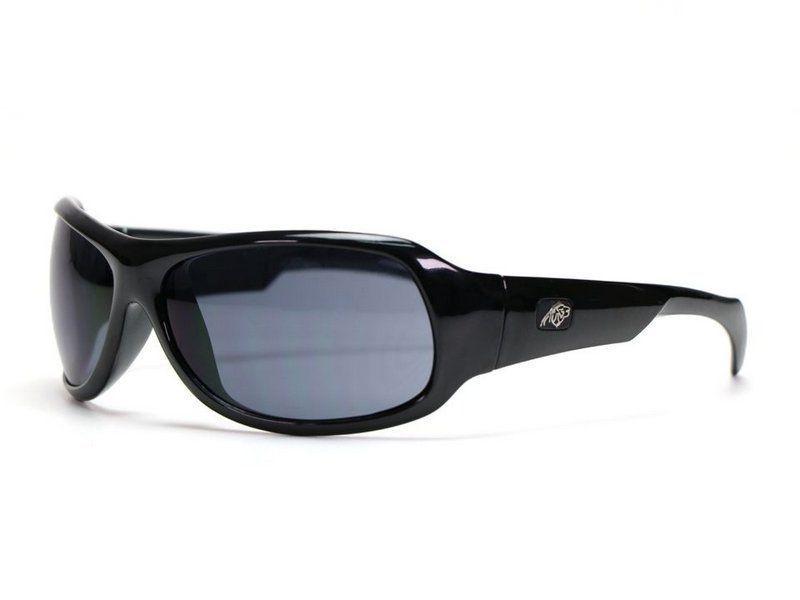 Óculos De Sol Pro Hunters - Modelo 1081