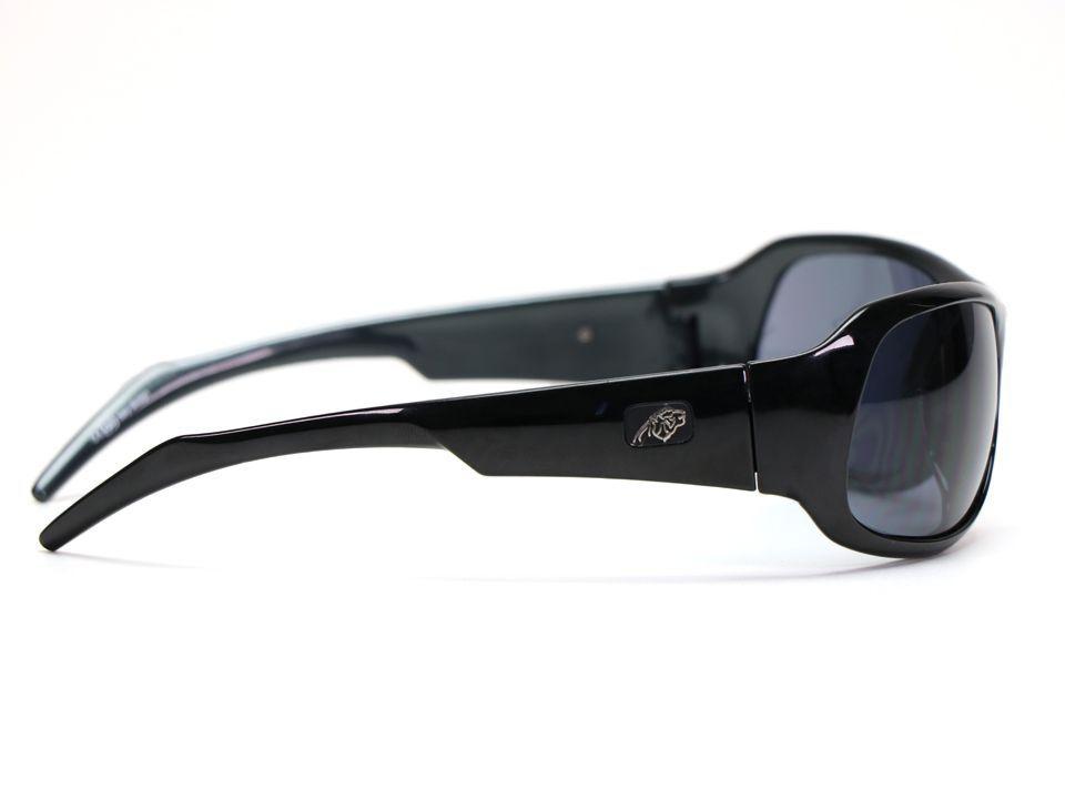 235d19f13 ... Óculos De Sol Pro Hunters - Modelo 1081 - Pro Hunters ...