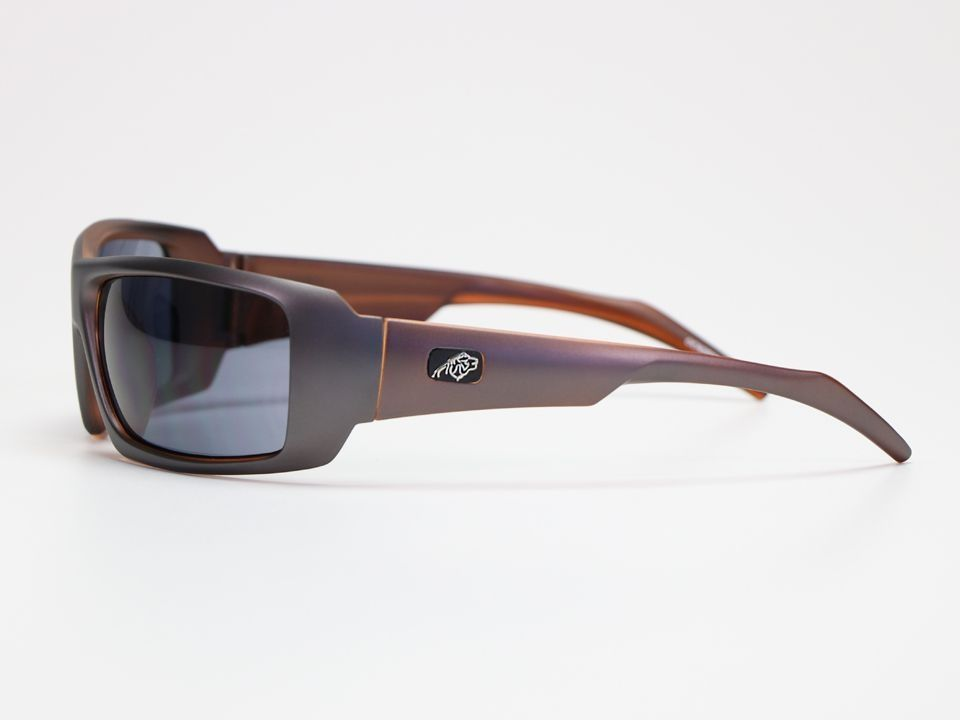 Óculos De Sol Pro Hunters - Modelo 2001