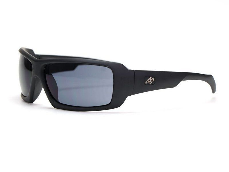 91bca4e81 Óculos De Sol Pro Hunters - Modelo 2002 - Pro Hunters ...