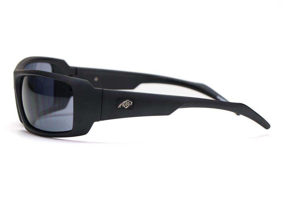 aa2f93d86 ... Óculos De Sol Pro Hunters - Modelo 2002 - Pro Hunters ...