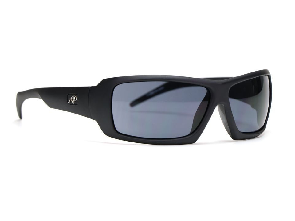 1a41489c5 ... Óculos De Sol Pro Hunters - Modelo 2002 - Pro Hunters