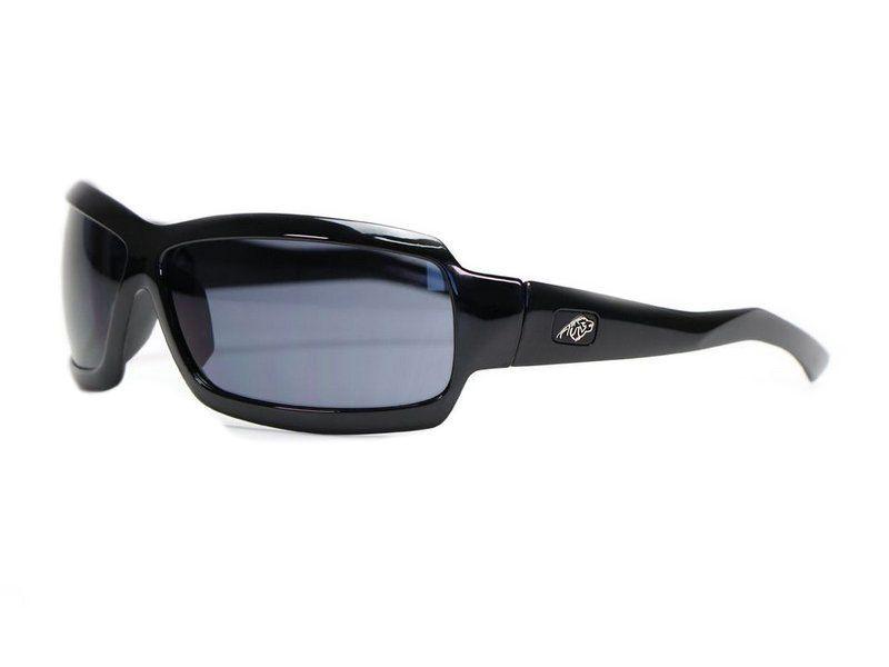 Óculos De Sol Pro Hunters- Modelo 2040