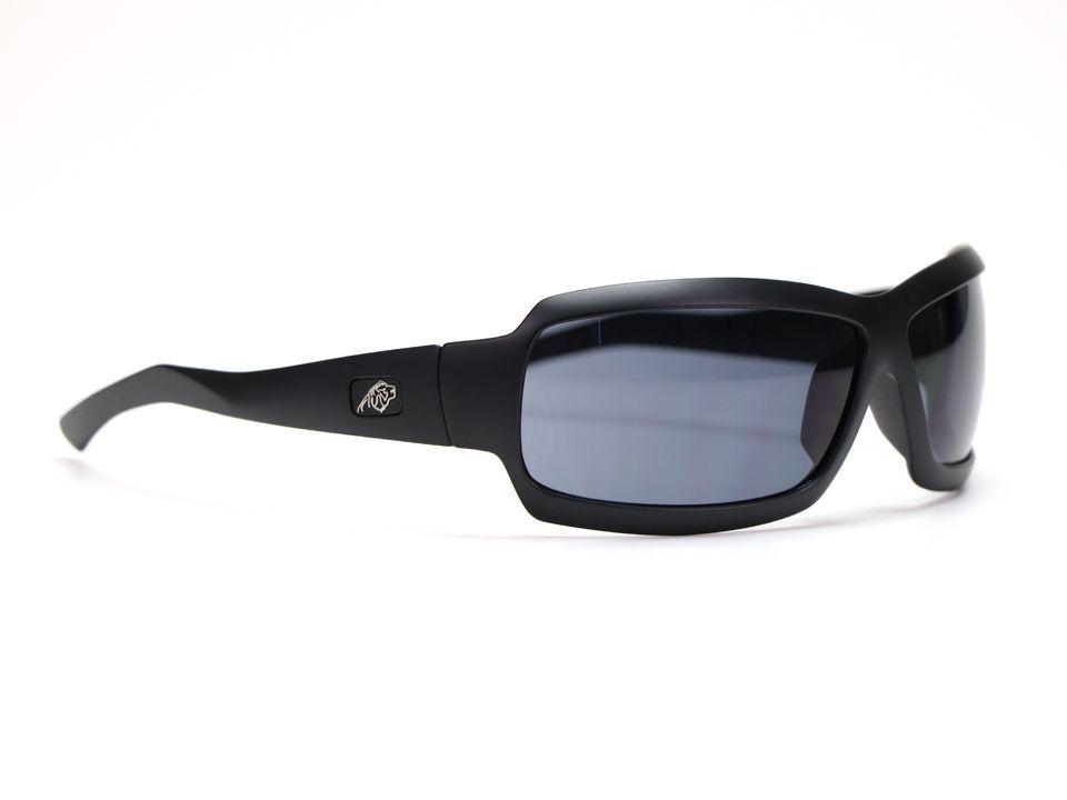 Óculos De Sol Pro Hunters - Modelo 2041