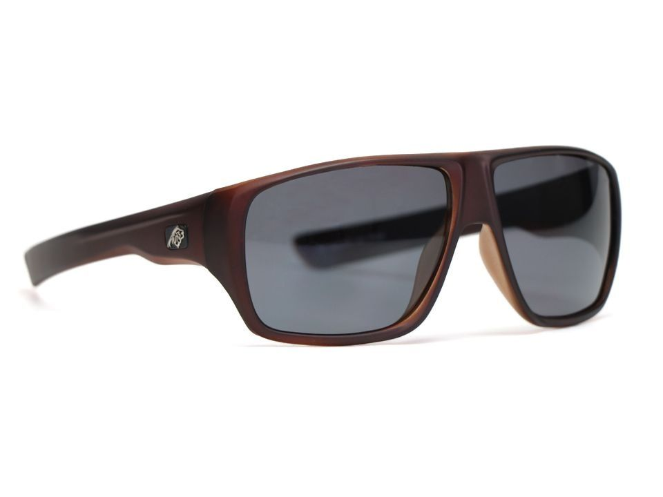 Óculos De Sol Pro Hunters - Modelo 3032