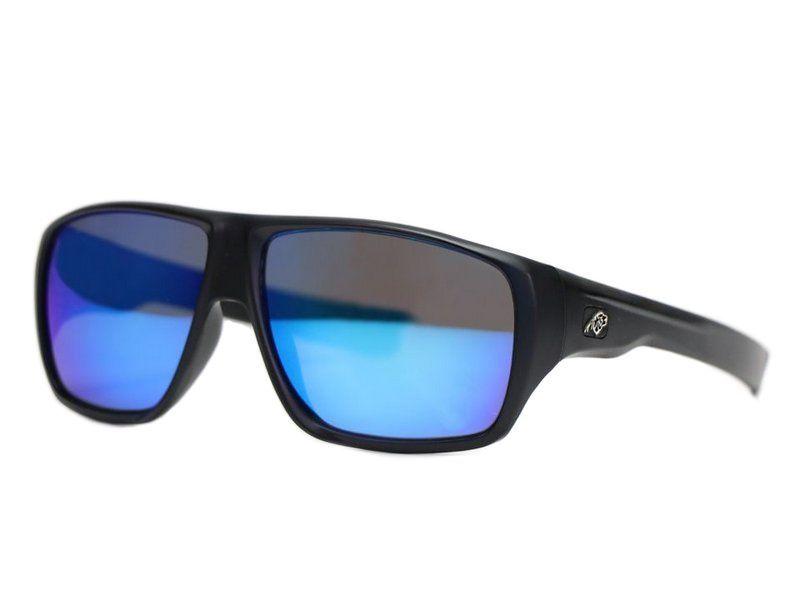 Óculos De Sol Pro Hunters- Modelo 3033