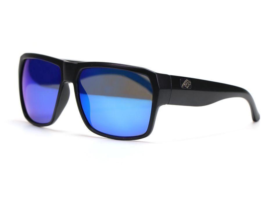 Óculos De Sol Pro Hunters- Modelo 3044