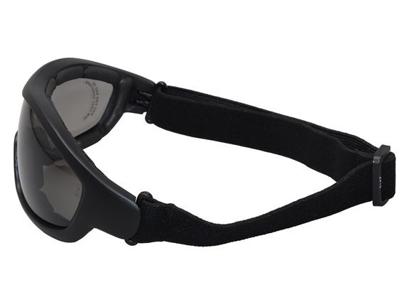 Óculos Para Airsoft SAG01 - Crosman