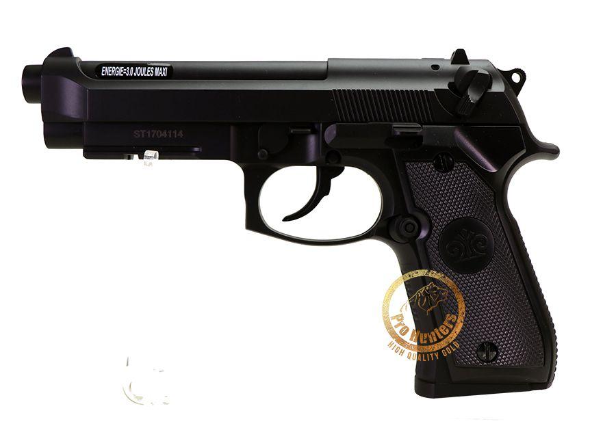 Pistola 4.5mm Stinger M92