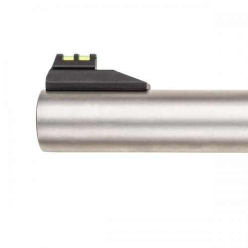 Pistola Smith & Wesson SW22 Victory - Calibre 22LR