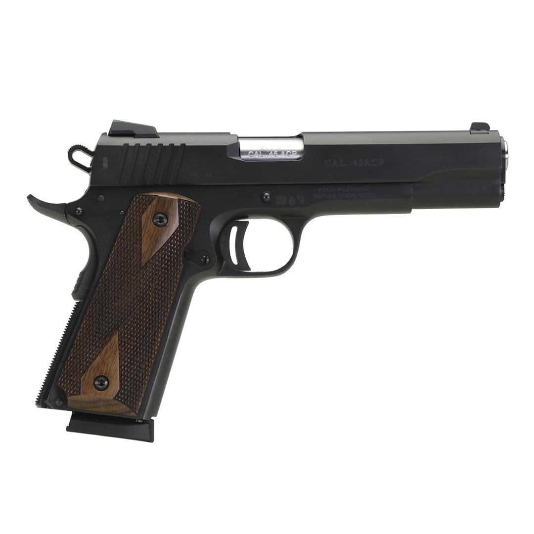 Pistola Tanfoglio WITNESS 1911 - Calibre .45ACP