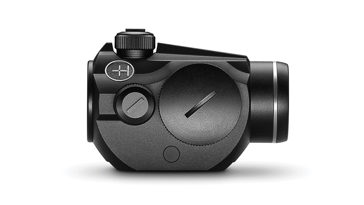 Red Dot Hawke Vantage 1X20 9-11MM
