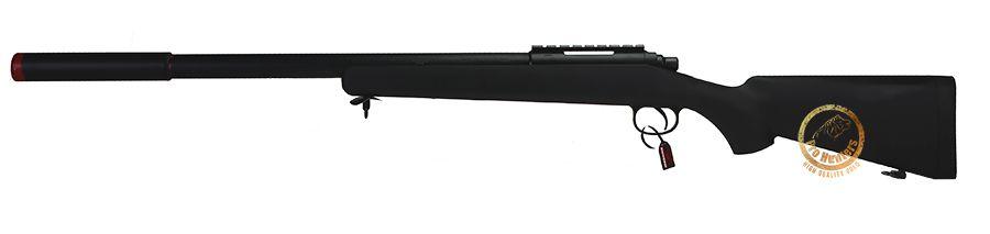 Rifle Airsoft Sniper VSR-10 G-Spec - Tokyo Marui