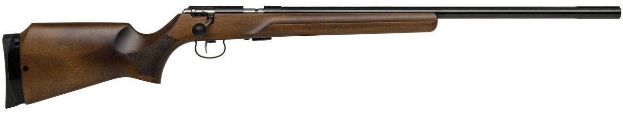 Rifle Anschutz 64 MP R Multi Purpose - Cano 25,5