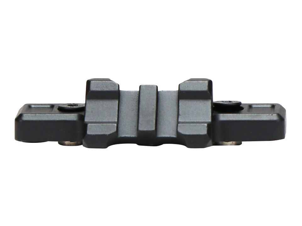 Trilho Ares Para Octarms & Sharps Bros - 45°