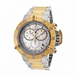 Relógio Invicta Masculino - 10083  - Dumont Online - Joias e Relógios