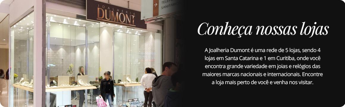 Dumont Online - Joias e Relógios 0e010d476e