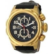 Relógio Invicta Masculino - 10075