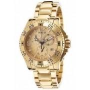 Relógio Invicta Masculino - 10086