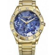 Relógio Technos Feminino - 2033AA/4A