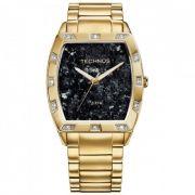Relógio Technos Feminino - 2033AC/4P