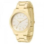 Relógio Dumont Feminino - 2035LXW/4K