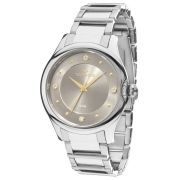 Relógio Technos Feminino - 2035MFS/3C