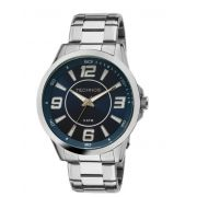 Relógio Technos Masculino - 2036LNW/1A