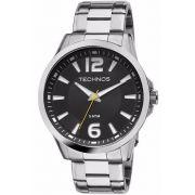 Relógio Technos Masculino - 2036LOA/1Y