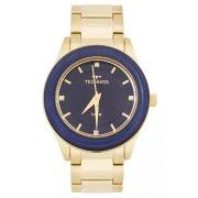 Relógio Technos Feminino - 2036MGK/4A