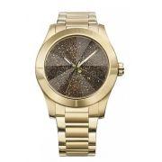 Relógio Technos Feminino - 2039AL/4M