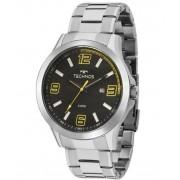 Relógio Technos Masculino - 2115KLM/1Y