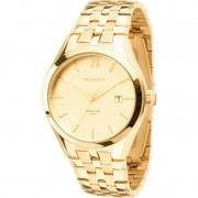 Relógio Technos Feminino - 2115KMY/4X