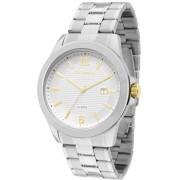 Relógio Technos Feminino - 2115KNQ/1K