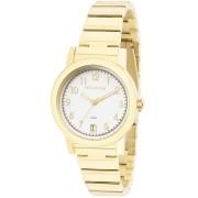 Relógio Technos Feminino - 2115KPI/4K