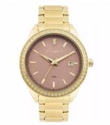 Relógio Technos Feminino - 2115KQY/4T