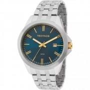 Relógio Technos Feminino- 2115KRY/1A