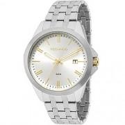 Relógio Technos Masculino - 2115KRY/1K
