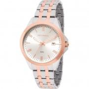 Relógio Technos Masculino - 2115KRZ/5K
