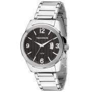 Relógio Technos Masculino - 2115KSA/1P