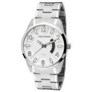Relógio Technos Masculino - 2115KSU/1Y