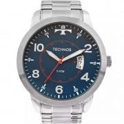Relógio Technos Masculino - 2115KTM/1A