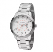Relógio Technos Masculino - 2115KTM/1B