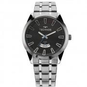 Relógio Technos Masculino - 2115KZB/1P