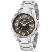 Relógio Technos Masculino - 2115KZZ/1C